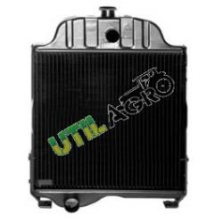 Radiator apa 26/150-102