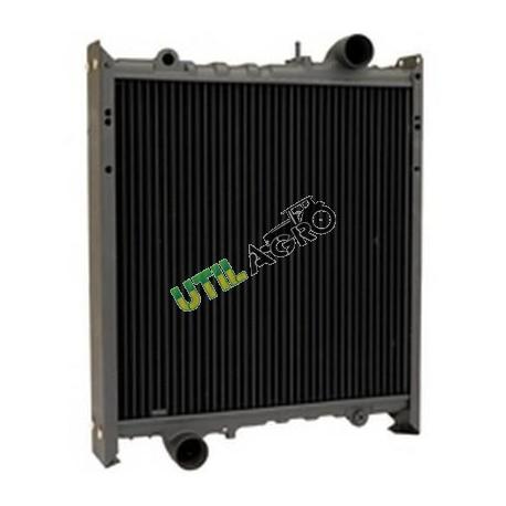 Radiator apa 22/150-148