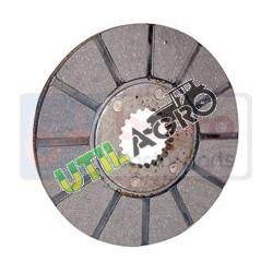 Disc frana 22/420-47