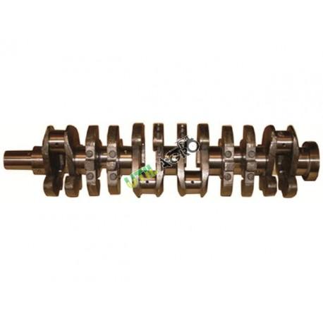 Arbore motor 25/1-45