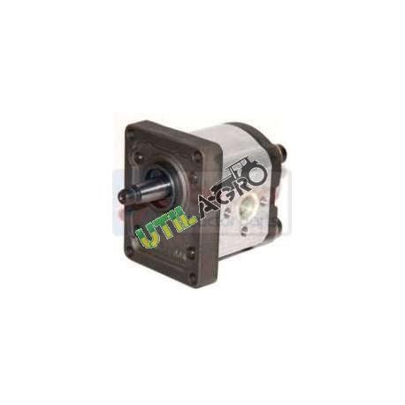 Pompa hidraulica 69/566-92