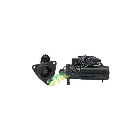 Electromotor 62/930-201
