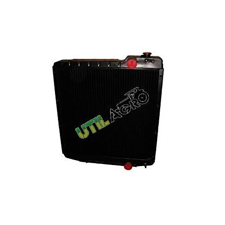 Radiator apa 25/150-131