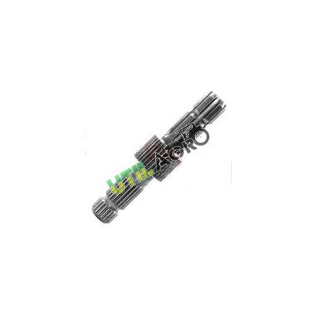 Ax priza putere 25/303-30