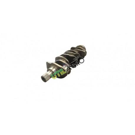 Arbore motor 30/1-8