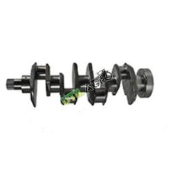 Arbore motor 30/1-2