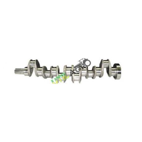 Arbore motor 30/1-32