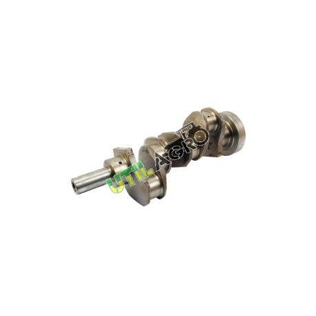 Arbore motor 30/1-5