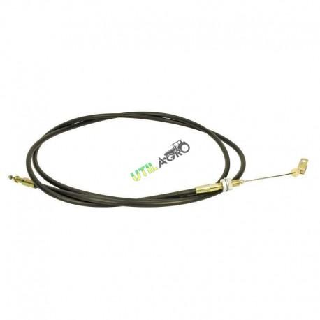 Cablu acceleratie 30/108-34