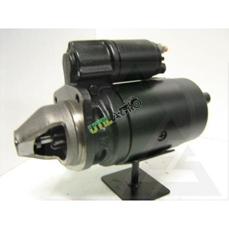 Electromotor 62/930-288