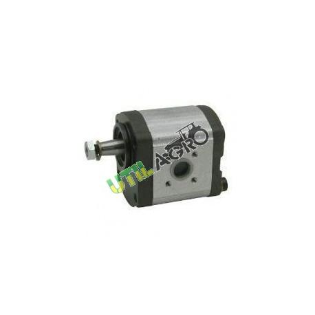 Pompa hidraulica 69/565-35