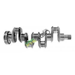 Arbore motor 30/1-7