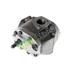 Pompa hidraulica 30/600-4