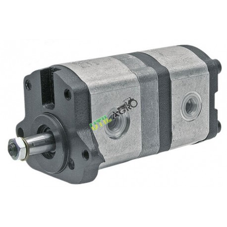 Pompa hidraulica 69/565-246