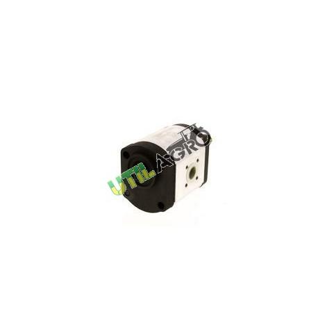 Pompa hidraulica 69/565-40