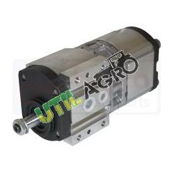 Pompa hidraulica 69/565-75