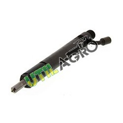 Injector 25/6617-360