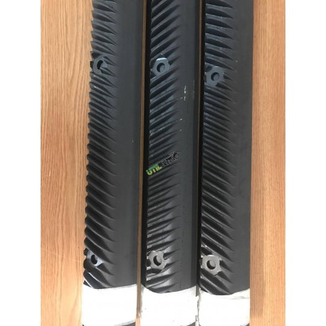 Set sine batator 80308899/00
