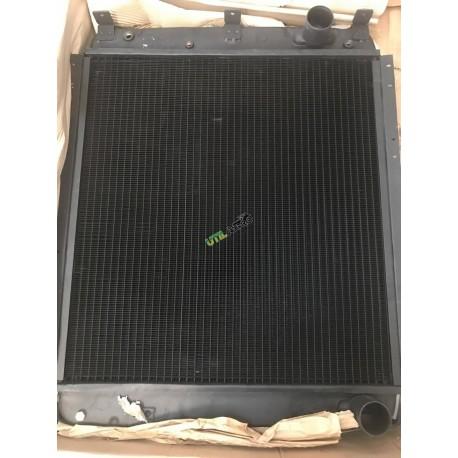 Radiator apa 609063