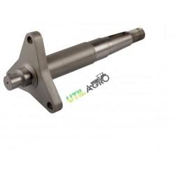 Ax priza motor 545621