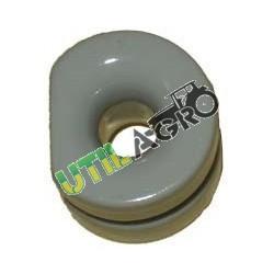 Bucsa ceramica 60.102