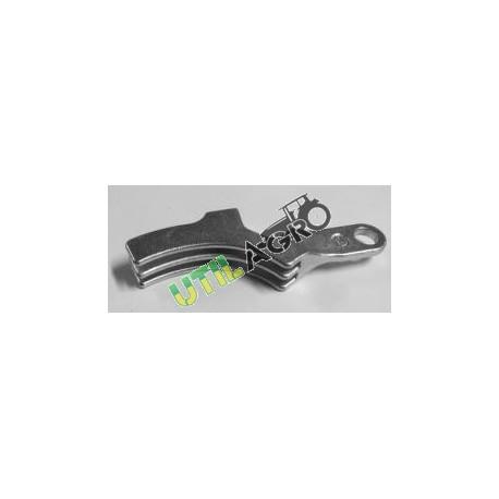 Balotiera RS3671F
