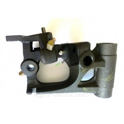 Corp Aparat RS3770 Fi28 mm