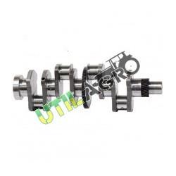 Arbore motor 3144626R92