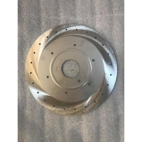 Disc porumb DN2445