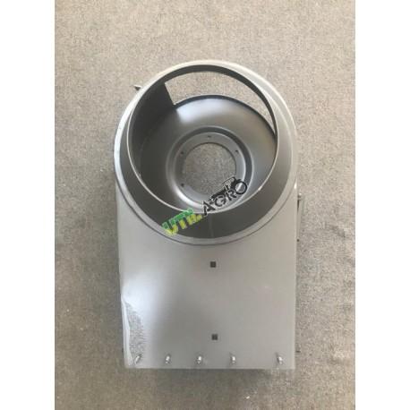 Carcasa elevator 687330 CLAAS
