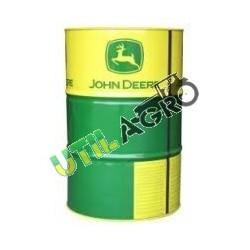 Ulei hidraulic JOHN DEERE HY-GARD 55L