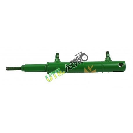 Cilindru hidraulic variator AZ16163