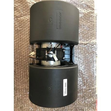 Ventilator B38779