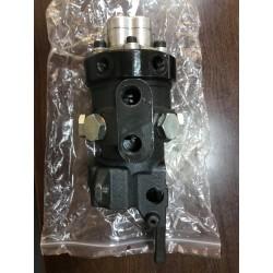 Distribuitor hidraulic 649001 CLAAS