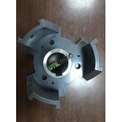 Butuc variator 661210