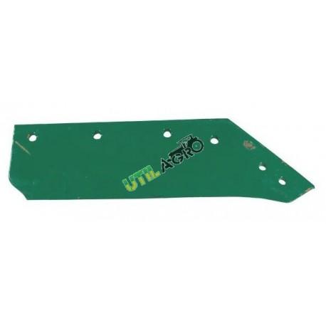 Cutit plug 063014 063013