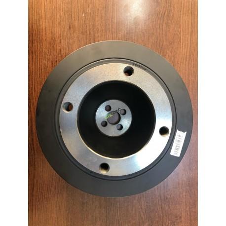 Damper fulie motor RE59827