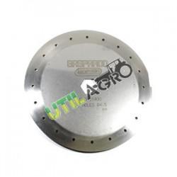 Disc G10123560R Maschio