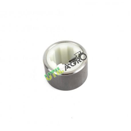 Bucsa 501065