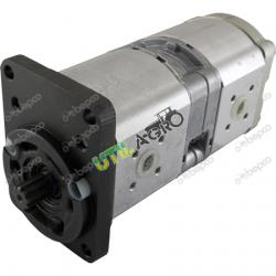 Pompa hidraulica 69/565-73