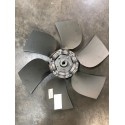 Paleti ventilator 0.018.8312.0