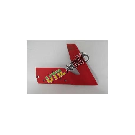 Cutit piept T PK2 01601P VNPK201601