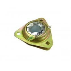 Kit lagar 599218/799008