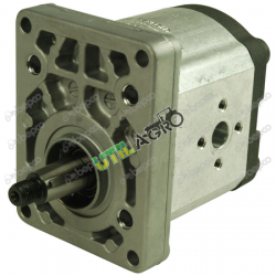 Pompa hidraulica 69/565-95