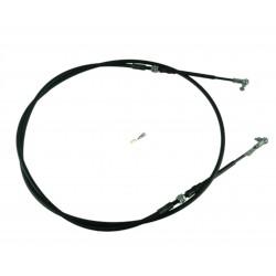 Cablu reglare site 739471
