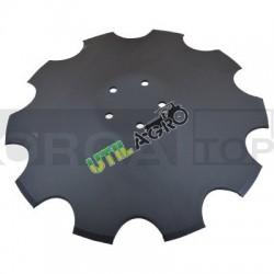 Taler disc 28071305 Horsch