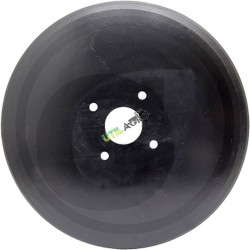 Taler disc 18031-0513