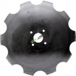 Taler disc 18031-0512