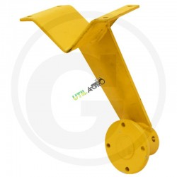 Suport taler disc 18031-0500.2