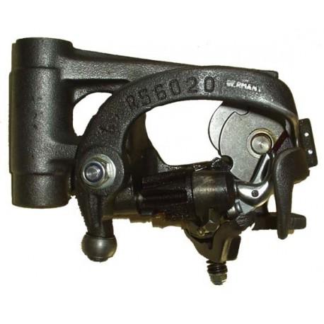 Balotiera RS3770 AK 3.03